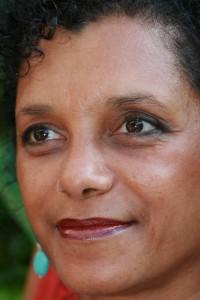 Marcella Tam